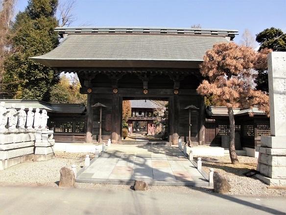 3 17.2.17 ママチャリング古尾谷神社→びん沼公園  (105)