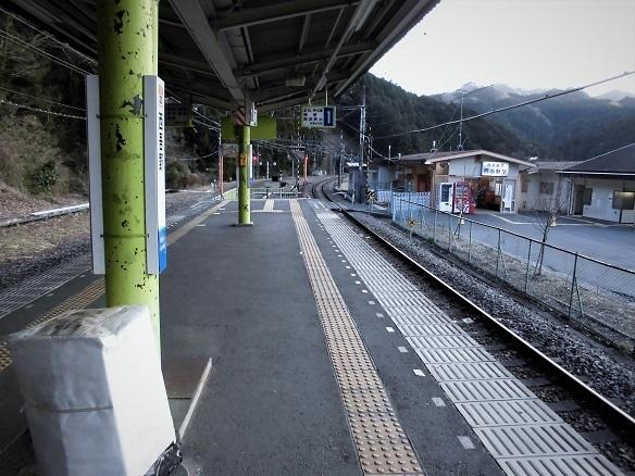 17.2.19 伊豆ヶ岳バリエーション (54)