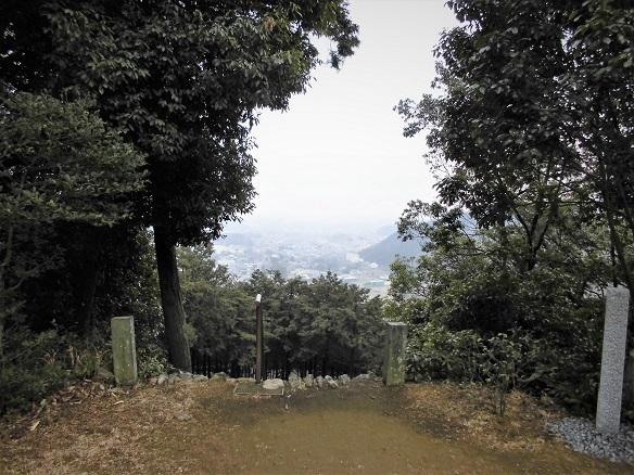 17.3.2 越生梅林・弘法山 (21)