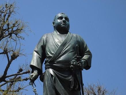 4 17.4.14 モダンアート展⇒花見⇒新橋 (101)