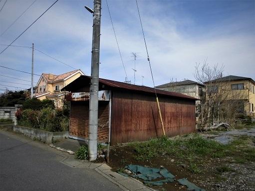 17.4.10 鴨川桜散歩と青柳個展 (127)