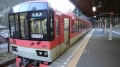 叡山電車6