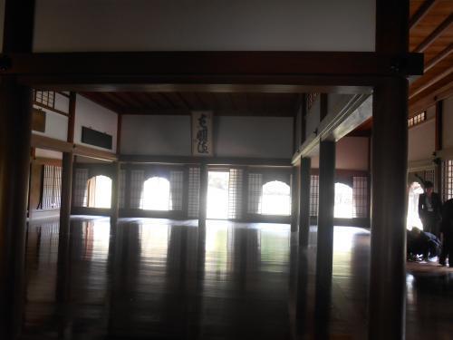 学問の殿堂