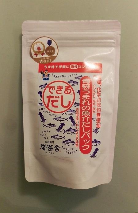 gyokai_dashi.jpg