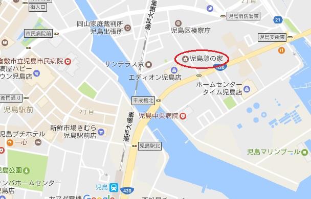 201703-MAP.jpg
