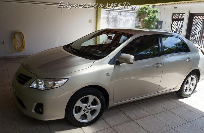 Corolla2012-02あ