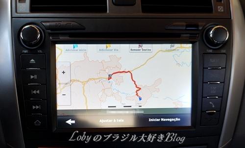 Corolla2012-06ナビゲーター