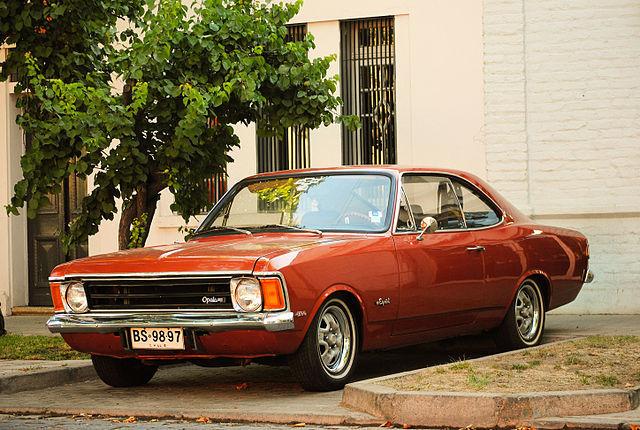 640px-Chevrolet_Opala_by_simenon.jpg
