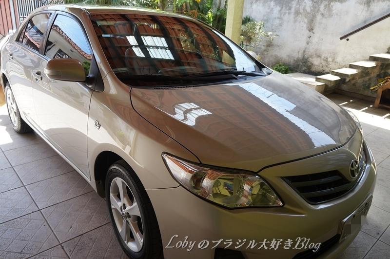 Corolla2012-01.jpg
