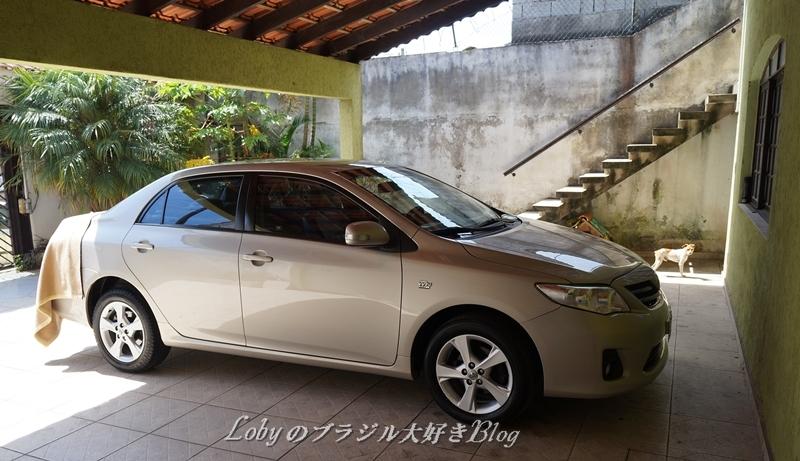 Corolla2012-02.jpg