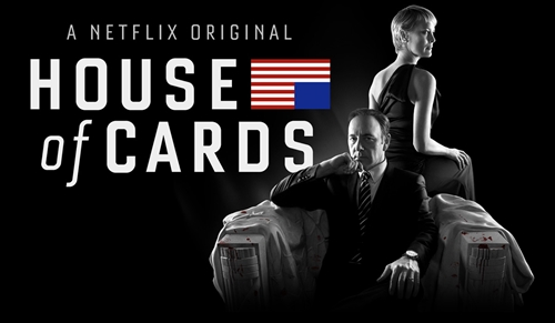 house-of-cards-seaosn.jpg
