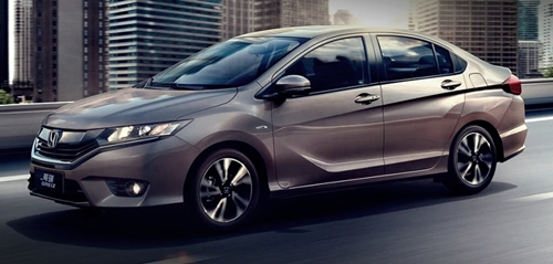 new-honda-city-2017.jpg