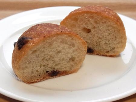 チョコプチパン 畑から育てるパン & BREAD