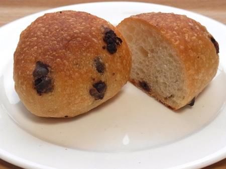 チョコプチパン 畑から育てるパン &ブレッド