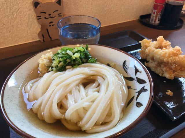 2017_02_27_yogana02