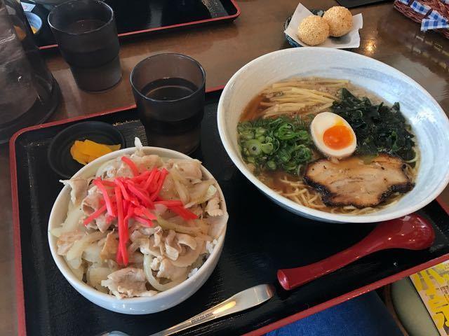 2017_03_10_kuromaru01
