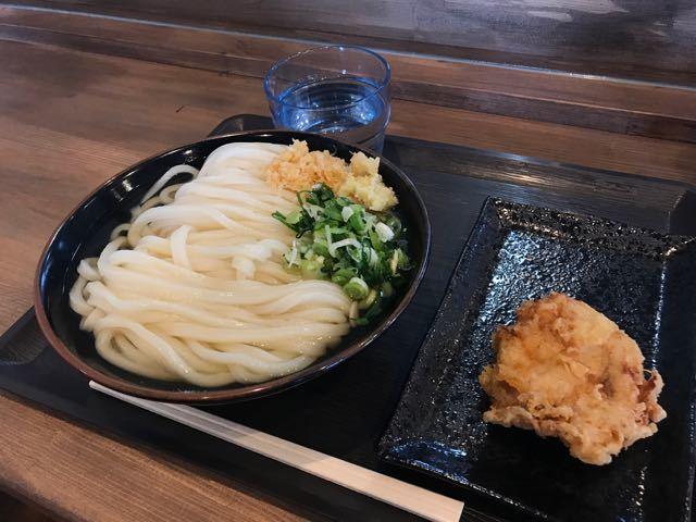 2017_04_01_yogana01