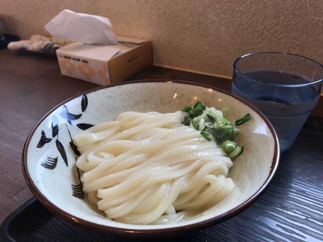 2017_04_06_yogana02