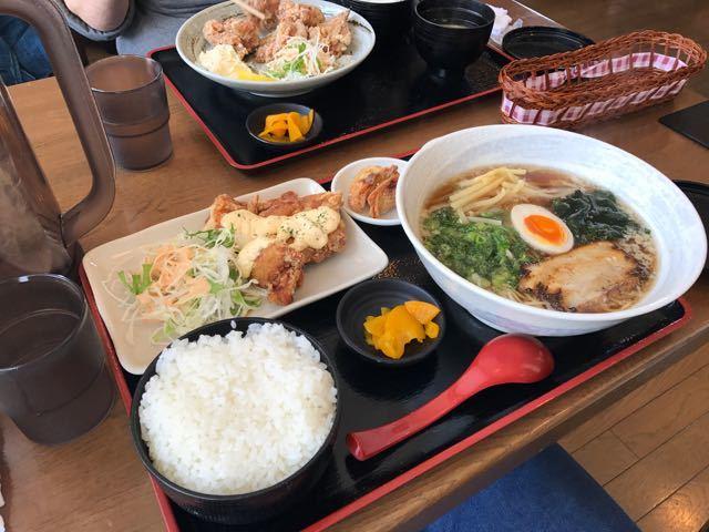2017_04_14_kuromaru01