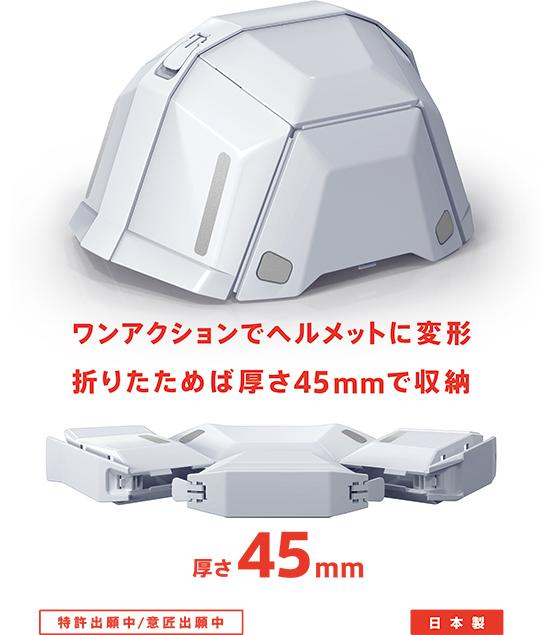 item_101_3.jpg