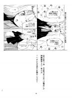 狐のお嫁ちゃん_これまでのまとめ本_018