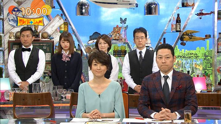 akimoto20170226_01.jpg