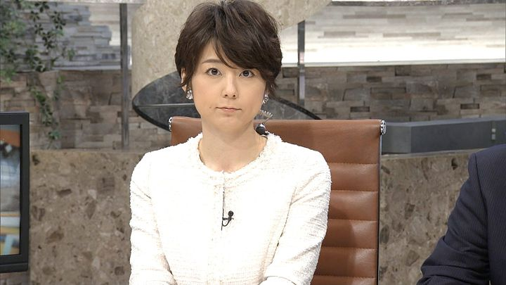 akimoto20170227_01.jpg