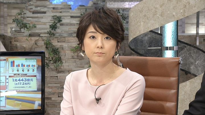 akimoto20170309_01.jpg