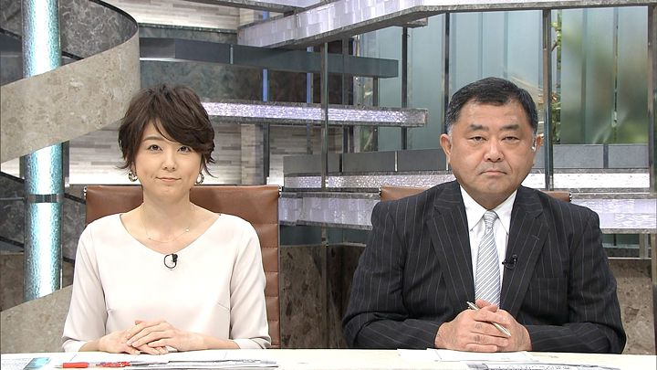 akimoto20170321_01.jpg
