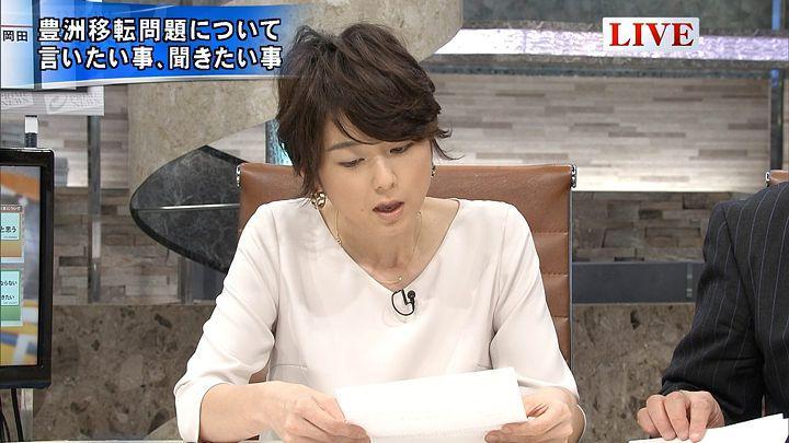 akimoto20170321_07.jpg