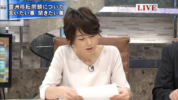 akimoto20170321_08.jpg