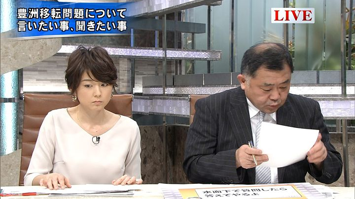 akimoto20170321_09.jpg