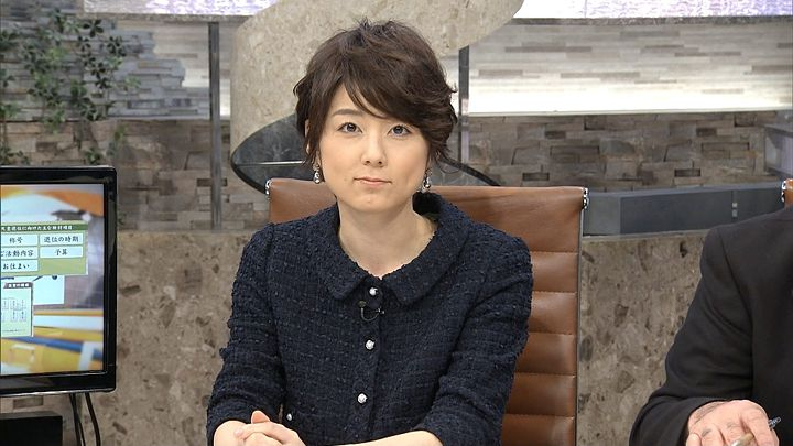 akimoto20170322_01.jpg