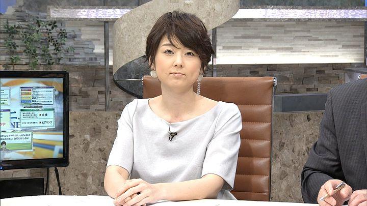 akimoto20170405_01.jpg
