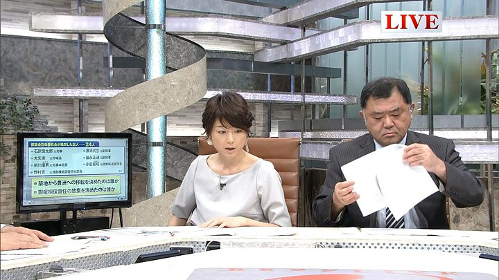 akimoto20170405_06.jpg