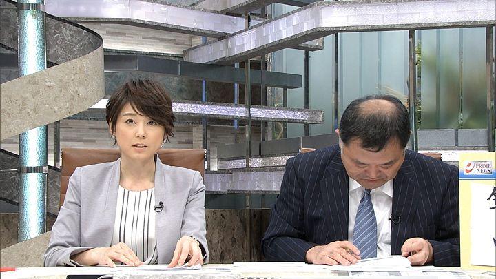 akimoto20170410_04.jpg
