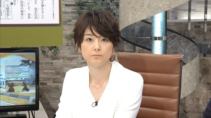 akimoto20170411_01.jpg