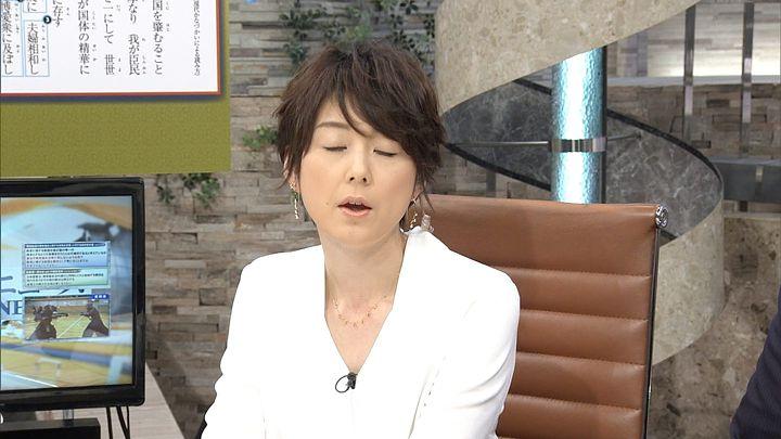 akimoto20170411_02.jpg