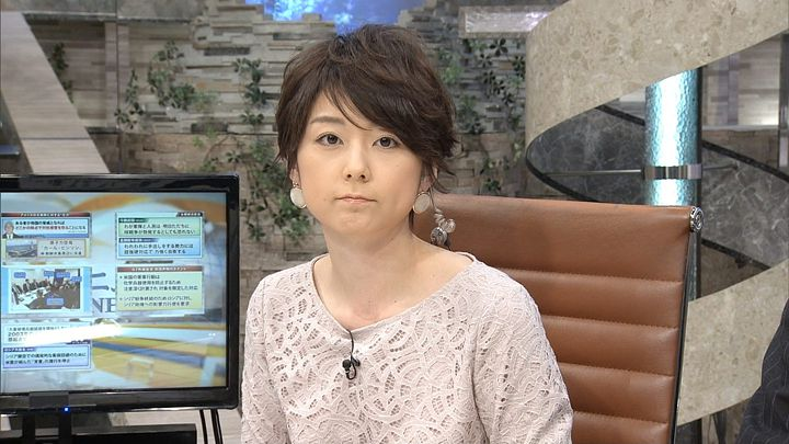 akimoto20170412_01.jpg