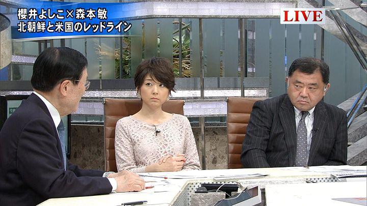 akimoto20170412_08.jpg