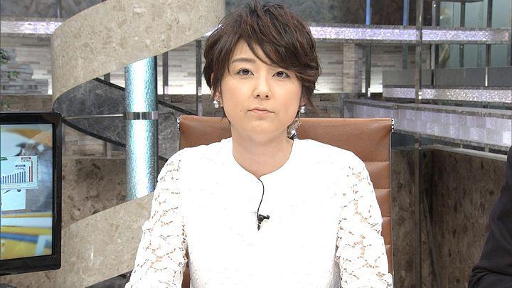 akimoto20170417_01.jpg