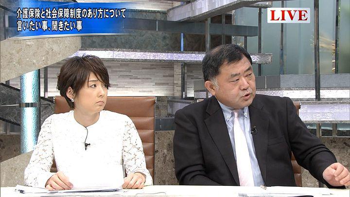 akimoto20170417_11.jpg