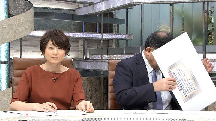 akimoto20170418_05.jpg