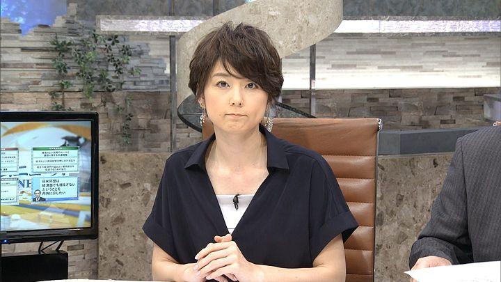 akimoto20170419_01.jpg