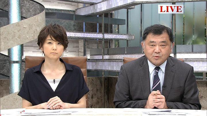 akimoto20170419_03.jpg