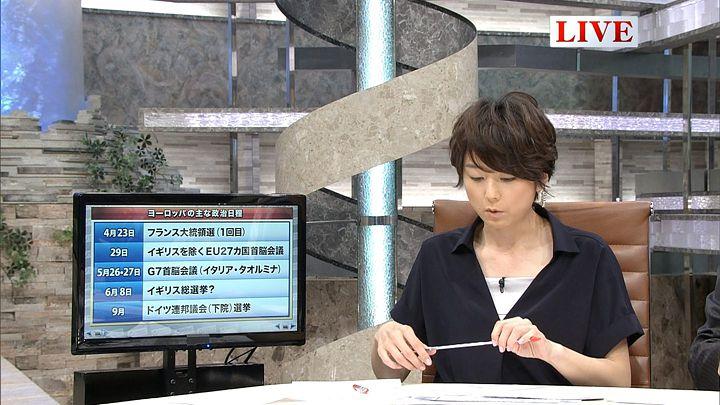 akimoto20170419_07.jpg