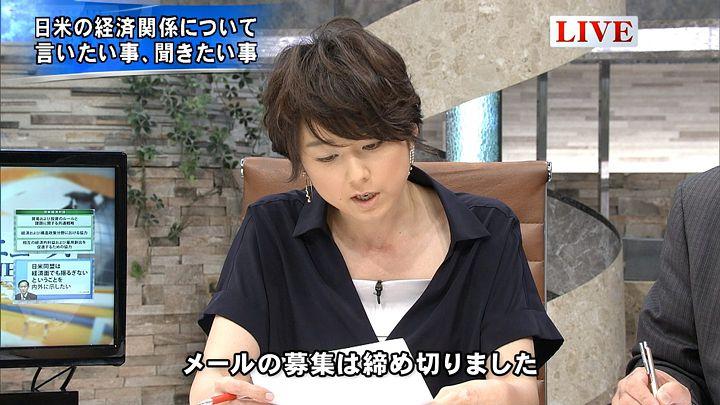 akimoto20170419_11.jpg