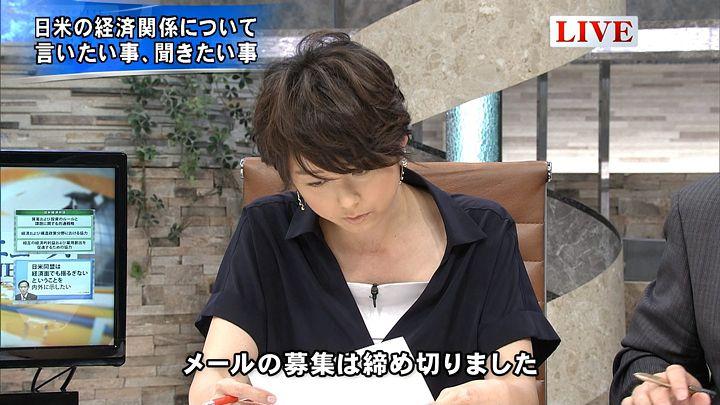 akimoto20170419_12.jpg