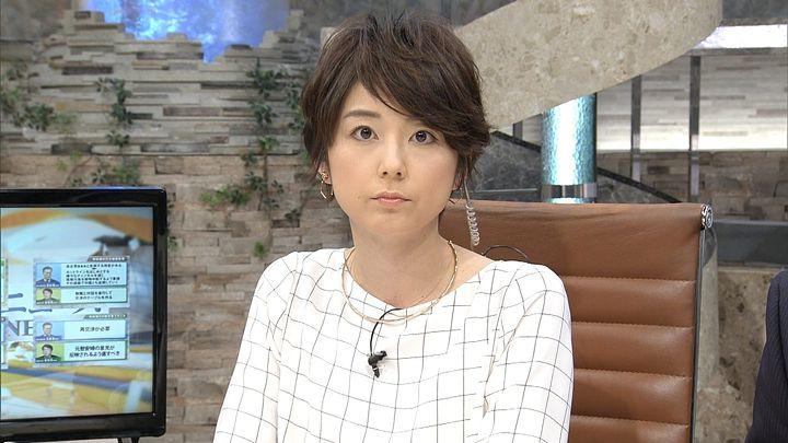 akimoto20170420_01.jpg