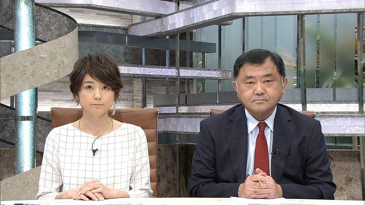 akimoto20170420_02.jpg